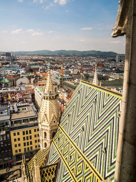 Vienna 2017 - 02