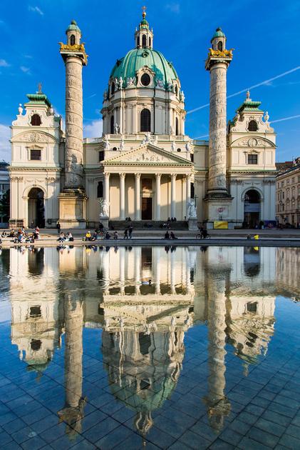 Vienna 2017 - 07