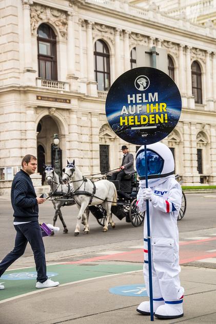 Vienna 2017 - 20