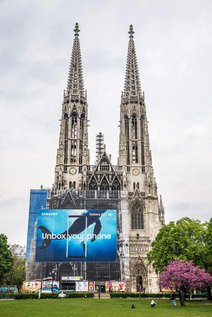 Vienna 2017 - 21